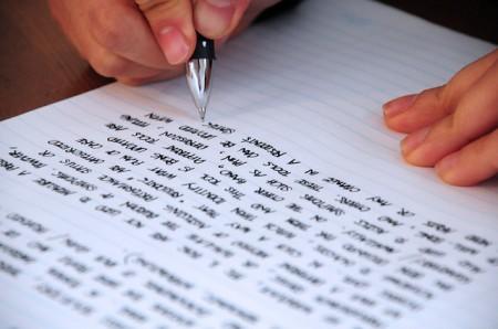 writing-jjpacres-fl